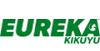 Eureka Kikuyu