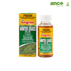 Winter Grass Killer 100ML