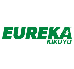 Eureka Kikuyu Origins & Specifications