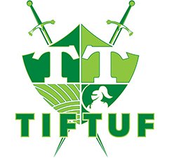 Why Choose TifTuf Bermuda?