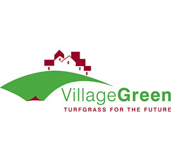 Advantages Of Using Village Green