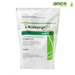 Acelepryn-GR-Turf-Insecticide-syngenta-Anco-Turf-1200x1200