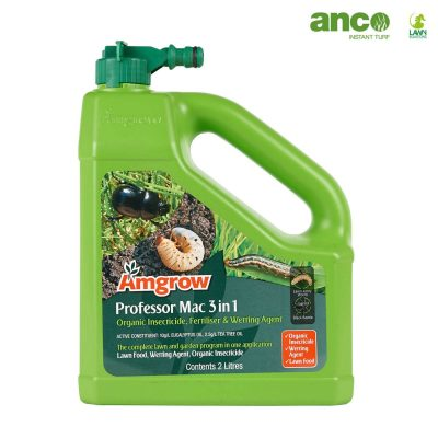 Amgro-Professor-Mac-3-in-1-Insecticde-Fertiliser-Wetting-Agent-Anco-Turf-1200x1200
