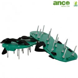 Lawn-Aerator-Sandals-Anco-Turf-Instant-Turf-Melbourne-1200x1200