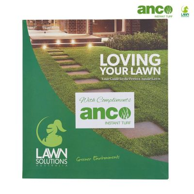Loving-Your-Lawn-by-Anco-Turf-1200x1200