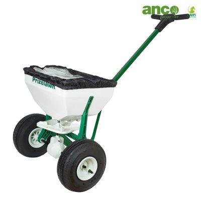 Spread-Prize-Lawn-Anco-Turf