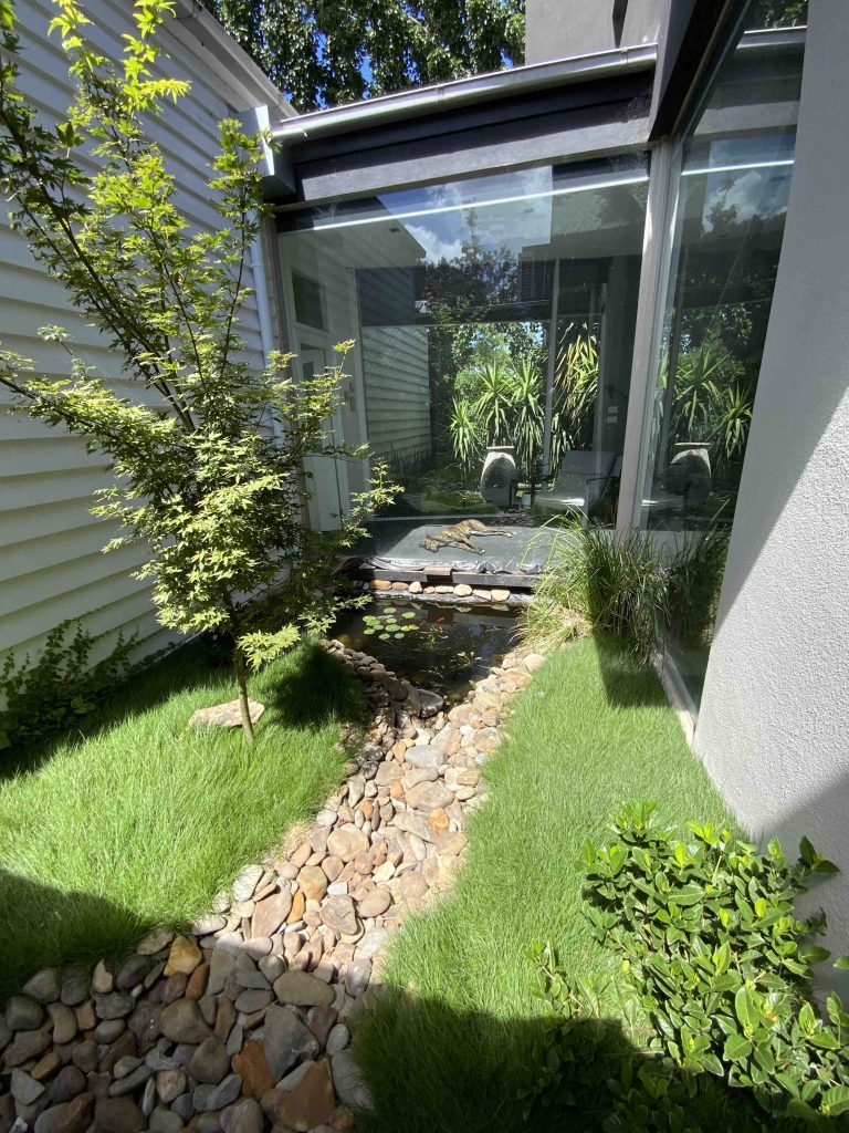 japanese garden anco turf lawn